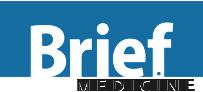 Бриф-Мед.Ру - интернет-магазин медицинских товаров