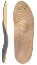 Каркасные ортопедические стельки ORTO.NIK Talus 10P