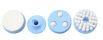 Вакуумный очиститель пор 4 в 1 Gezatone Super Wet Cleaner PRO
