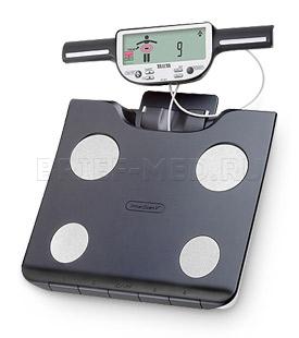 Весы-анализатор Tanita BC-601